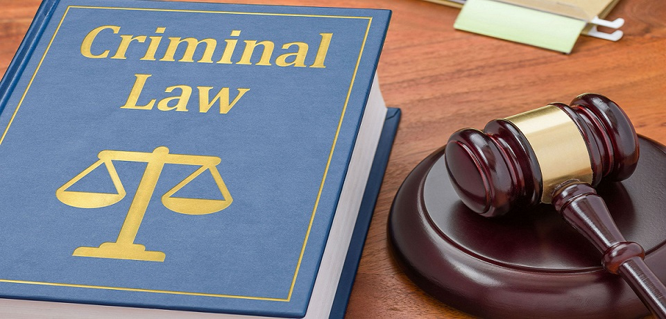 Indian Criminal Laws: A brief Insight