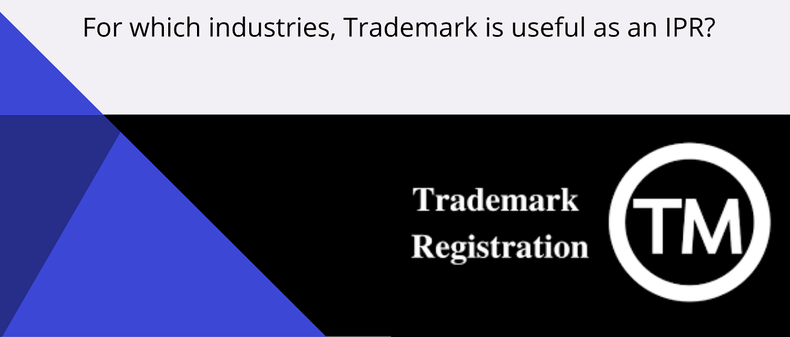 Trademark Protection in India